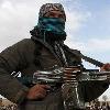 Talibans warns those who helped America