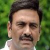 Raghu Rama Krishna Raju demands to take action on AP Fibrenet