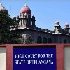 High Court gives nod to opening schools in Telangana