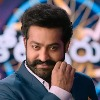Jr NTR shares why he lost interest in watching cricket