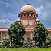 Supreme Court Denies Asaram Bail