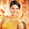 Keerti Suresh in consideration for Telugu remake of Mimi
