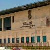 AP High Court lawyer Prithvi Raj arrested