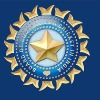 BCCI announces release of tender to own and operate IPL team