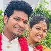Mukku Avinash engagement with Anuja