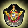 AP Police department promotes forty DSPs as Addl Sps