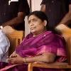 Former CM Panneer Selvam wife Vijayalakshmi passes away