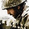 Allu Arjun opines on Bollywood movie Shershaah