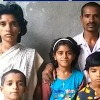 Chittoor farmer christened his children with countries names