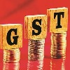 GST collection remains above Rs 1 lakh crore in August