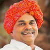 Today YSR Death Anniversay YCP leaders decided to not to attened