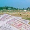 Land Registration new fees commence from Today