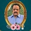 chnadrababu pays tribute to harikrishna on his birth anniversary