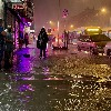 New York and New Jersey Recorded Highest Rainfall ever In History