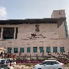 AP High Court Issues Jail Punishment for Five IAS Officers