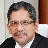 Attempts are being made to color religion on social media news says CJI NV Ramana