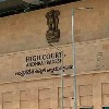 AP HC gives shock to state govt