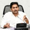 CM Jagan decides to continue curfew in AP