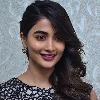 Pooja Hegde to be cast opposite Pawan Kalyan