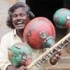 Kinnera Mogulayya song in Bheemla Naik viral in Youtube