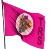 100 TRS workers joins Congress in Hyderabad