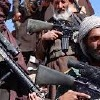 Taliban to Announce New Government In Afghanistan Today