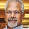 Police case filed against Director Mani Ratnam