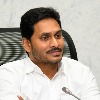 Jagan releases incentives to SMSEs