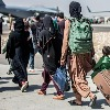 Afghan Women Forced To Marry Outside Kabul Airport in Desperate Bid To Flee Country From Talibans