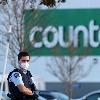ISIS Inspired Terrorist Stabs 6 At New Zealand Supermarket says PM Jacinda Ardern