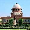 Supreme Court Angry On Central Govt For Not Preparing Guidelines On Covid Deaths