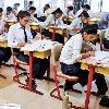 Private schools in Andra Pradesh to follow bandh tomorrow
