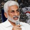 Vijayasai Reddy slams Ashok Gajapathi Raju