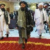 Baradar May Take Over Afghan Govt Says Report