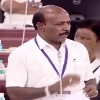 Tamilnadu minister mentioned Pawan Kalyan accolades on Stalin