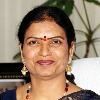 No one believing Dalita Bandhu says DK Aruna
