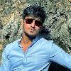 Karthikeya 2 movie update