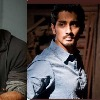 Netizens paid tributes to another Siddharth
