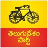 Chandrababu announced TDP candidate for Budvel by election