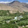 Taliban has takeover Panjshir as reports said