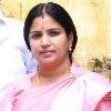 సామాజిక పెన్షన్లపై దుష్ప్రచారం: విజయవాడ మేయర్