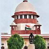 Supreme Court Collegium recommends 68 names for High Court judges in one go