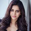 Nabha Natesh as second heroine for Mahesh Babu