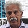 Varavara Rao files bail petition in Bombay High Court