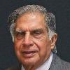 That is fake news says Ratan Tata
