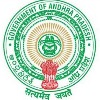 AP Govt transfer six IAS officers