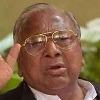 VH demands for BC Bandhu