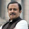 Dont try to backstab Congress says Madhu Yashkhi
