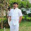 Kamalapuram MLA Ravindranath Reddy attends CBI probe into Viveka murder case