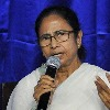 Mamata Banarjee will contest Bhabanipur constituency in by polls